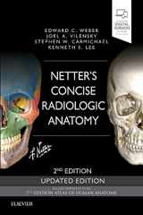 9780323625326-0323625320-Netter's Concise Radiologic Anatomy Updated Edition (Netter Basic Science)