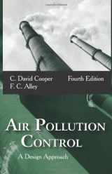 9781577666783-157766678X-Air Pollution Control: A Design Approach