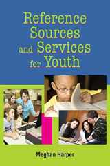 9781555706418-155570641X-Reference Sources and Services for Youth