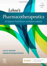 9780323554954-0323554954-Lehne's Pharmacotherapeutics for Advanced Practice Nurses and Physician Assistants