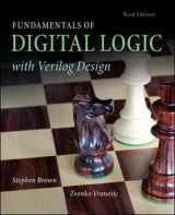 9780073380544-0073380547-Fundamentals of Digital Logic with Verilog Design