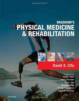 9780323280464-0323280463-Braddom's Physical Medicine and Rehabilitation