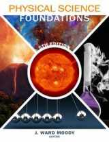 9781611650242-1611650240-Physical Science Foundations 5th Edition