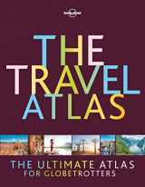 9781787016965-178701696X-The Travel Atlas (Lonely Planet)