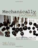 9781571104120-1571104127-Mechanically Inclined: Building Grammar, Usage, and Style into Writer's Workshop
