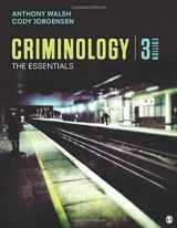 9781506359717-150635971X-Criminology: The Essentials