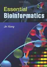 9780521600828-0521600820-Essential Bioinformatics