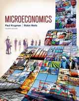 9781464143878-1464143870-Microeconomics