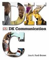 9780205956579-0205956572-DK Communication