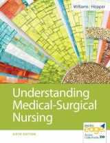 9780803668980-0803668988-Understanding Medical-Surgical Nursing