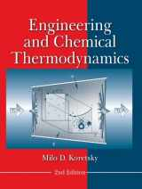 9780470259610-0470259612-Engineering and Chemical Thermodynamics