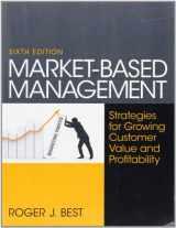 9780130387752-0130387754-Market-Based Management (6th Edition)