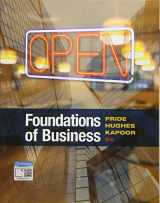 9781337386920-1337386928-Foundations of Business