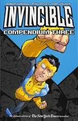 9781534306868-1534306862-Invincible Compendium Volume 3