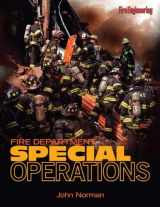9781593701932-1593701934-Fire Department Special Operations