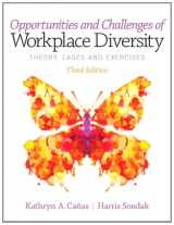 9780132953511-013295351X-Opportunities and Challenges of Workplace Diversity (3rd Edition)