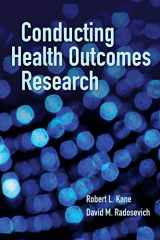 9780763786779-0763786772-Conducting Health Outcomes Research