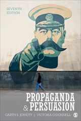 9781506371344-1506371345-Propaganda & Persuasion