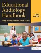 9781635501087-1635501083-Educational Audiology Handbook