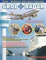 9780945053613-0945053614-GROL+RADAR book & software