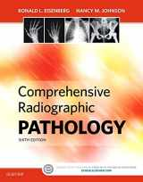 9780323353243-032335324X-Comprehensive Radiographic Pathology