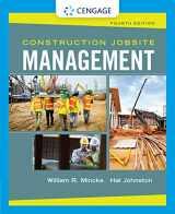 9781305081796-130508179X-Construction Jobsite Management