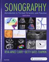 9780323322843-0323322840-Sonography: Introduction to Normal Structure and Function