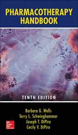9781259586439-125958643X-Pharmacotherapy Handbook, Tenth Edition