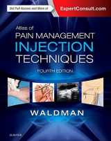 9780323414159-032341415X-Atlas of Pain Management Injection Techniques