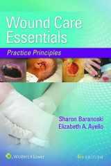 9781469889139-1469889137-Wound Care Essentials: Practice Principles