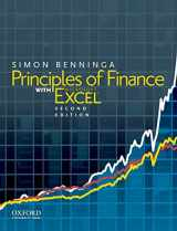 9780199755479-0199755477-Principles of Finance with Excel