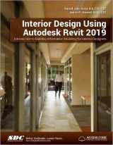 9781630571832-1630571830-Interior Design Using Autodesk Revit 2019