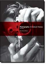 9780205708000-0205708005-Photography: A Cultural History (3rd Edition)