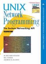 9780131411555-0131411551-Unix Network Programming: The Sockets Networking Api