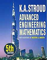 9780831134495-0831134496-Advanced Engineering Mathematics