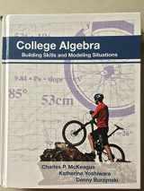 9781936368167-1936368161-College Algebra