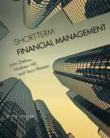 9781516508228-151650822X-Short-Term Financial Management