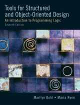 9780131194458-0131194453-Tools for Structured and Object-Oriented Design: An Introduction to Programming Logic