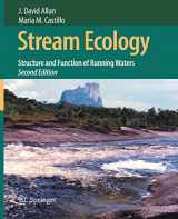 9781402055829-140205582X-Stream Ecology: Structure and Function of Running Waters, 2nd Edition