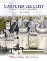 9780133773927-0133773922-Computer Security: Principles and Practice (3rd Edition)