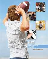 9780495010807-0495010804-Motor Learning and Control: From Theory to Practice (Available Titles CourseMate)