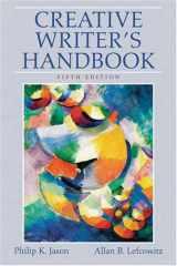 9780136050520-0136050522-Creative Writer's Handbook