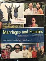9781259914294-1259914291-Marriages and Families: Intimacy, Diversity, and Strengths