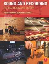 9780415843379-0415843375-Sound and Recording: Applications and Theory (Audio Engineering Society Presents)