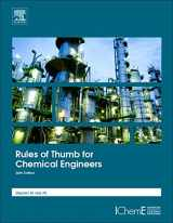 9780128110379-0128110376-Rules of Thumb for Chemical Engineers