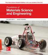 9781260092035-1260092038-Foundations of Materials Science and Engineering