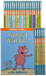 9781368021319-136802131X-Elephant & Piggie: The Complete Collection (An Elephant & Piggie Book) (An Elephant and Piggie Book)