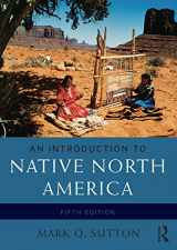 9780133814095-0133814092-An Introduction to Native North America