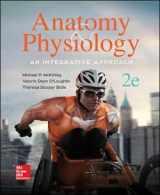 9780078024283-0078024285-Anatomy & Physiology: An Integrative Approach