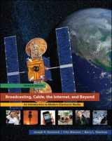 9780073512037-0073512036-Broadcasting, Cable, the Internet, and Beyond: An Introduction to Modern Electronic Media